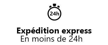 https://www.topaccs.fr/content/1-livraison